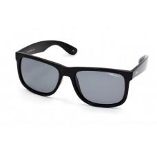 Очки солнцезащитные LEGNA S8703B с чехлом