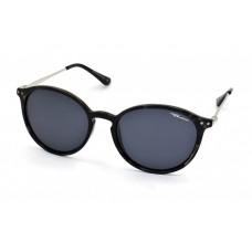 Очки солнцезащитные LEGNA S8704A с чехлом