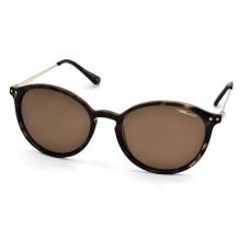 Очки солнцезащитные LEGNA S8704B с чехлом