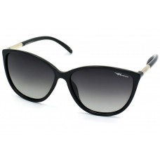 Очки солнцезащитные LEGNA S8705A с чехлом