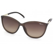 Очки солнцезащитные LEGNA S8705B с чехлом