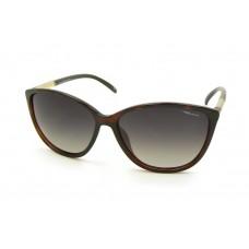 Очки солнцезащитные LEGNA S8705C с чехлом
