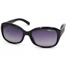Очки солнцезащитные LEGNA S8708A с чехлом