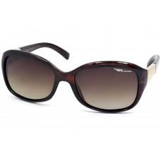 Очки солнцезащитные LEGNA S8708B с чехлом