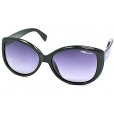 Очки солнцезащитные LEGNA S8710A с чехлом