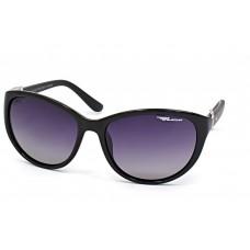 Очки солнцезащитные LEGNA S8712A с чехлом