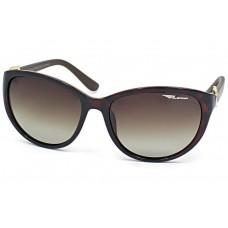 Очки солнцезащитные LEGNA S8712B с чехлом