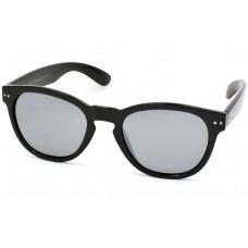 Очки солнцезащитные LEGNA S8718B с чехлом
