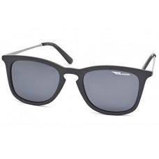 Очки солнцезащитные LEGNA S8720A с чехлом