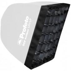 Соты Profoto OCF Softgrid для софтбокса 40x40 (101214)