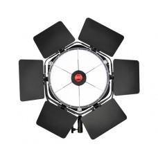 Осветитель Rotolight R300 Anova PRO2 Bi Colour