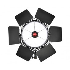 Осветитель Rotolight R302 Anova PRO2 Bi Colour Ultrawide 110