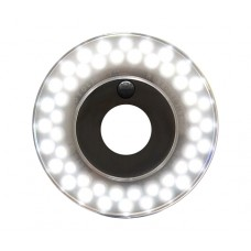 Осветитель Rotolight R400 Professional HD LED