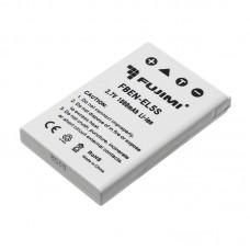 Аккумулятор Fujimi EN-EL5