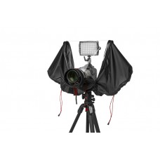 Дождевой чехол Manfrotto Pro Light Camera E-705 (PL-E-705)