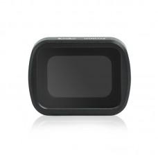Нейтрально-серый фильтр Kenko IRND32 для камеры DJI Osmo Pocket