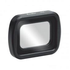 Ультрафиолетовый фильтр Kenko UV для камеры DJI Osmo Pocket
