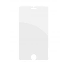 Стекло защитное HOCO Ghost для Apple Iphone 6 Plus
