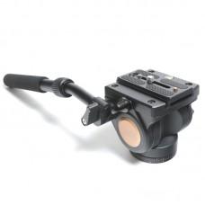 Штативная видеоголова Fujimi FJ-PH90