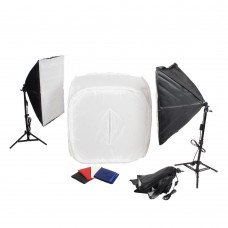 Комплект для предметной съемки Falcon Eyes LFPB-3 kit