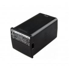 Аккумулятор Godox WB29 для AD200