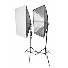 Комплект постоянного света FST ET-LED572 KIT