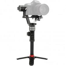 Электронный стабилизатор AFi D3 для зеркальных камер