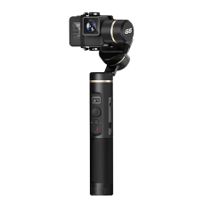 Стабилизатор Feiyu Tech G6 для экшн камер