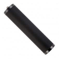 Дополнительная ручка-риг Feiyu Tech Portable Handle