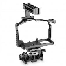 Клетка SmallRig Cage Kit для Panasonic Lumix GH5/GH5S