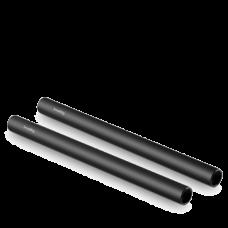 Направляющие 15 мм SmallRig 25 см