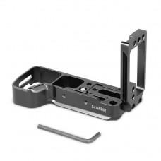 L-площадка SmallRig 2122 для Sony A7RIII/A7III/A9
