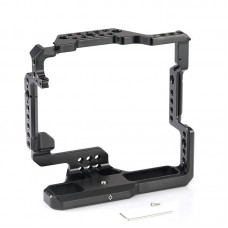 Клетка для Fujifilm X-T3 SmallRig Cage for Fujifilm X-T3 with Battery Grip