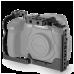 Клетка SmallRig для Panasonic Lumix GH5/GH5S
