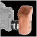 Правая рукоятка SmallRig с Arri Rosette 2083