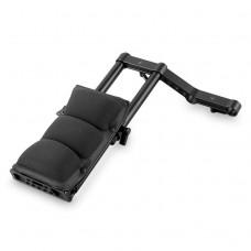 Плечевой упор SmallRig Shoulder Kit 2166