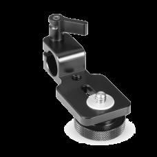 Крепление для направляющих 15 мм SmallRig RodMount 960