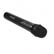 Ручной радиомикрофон Boya BY-WHM8 PRO