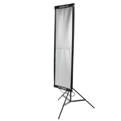 Осветитель светодиодный Godox FL150R гибкий