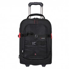 Сумка-рюкзак YAXIUMEI Waterproof Backpack