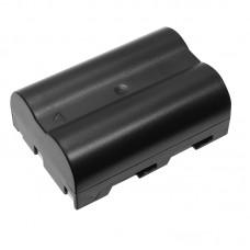 Аккумулятор PENTAX D-LI50