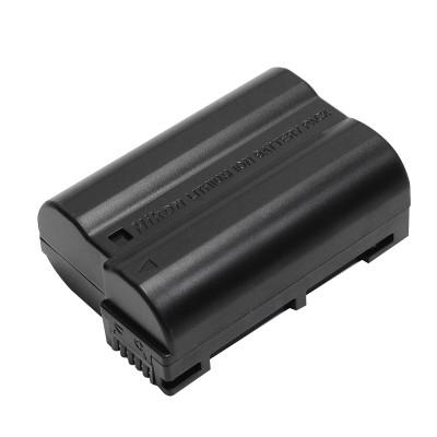 Аккумулятор Nikon EN-EL15 ДЛЯ D600, D610, D7000, D7100, D750, D800, D800e, Nikon 1V1
