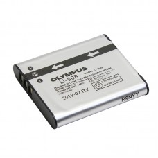 Аккумулятор OLYMPUS Li-50B, RICOH DB-100