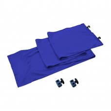 Комплект сопряжения Panoramic LL LB7944 Blue Connection Kit для фонов