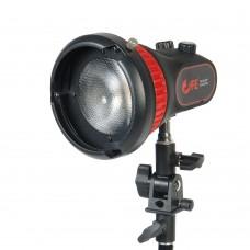 LED свет Falcon Eyes SpotLight 40LED BW