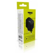 Сетевой USB адаптер Smartbuy SBP-0001