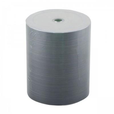 Диск CD-R 700Mb 80min 52x для печати (СМС) inkjet SP-100 (NN000091)