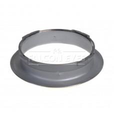 Кольцо переходное DBFE-BW (145mm)