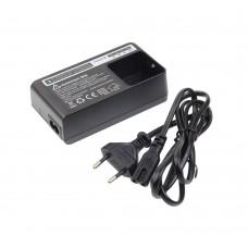 Зарядное устройство Godox C29 для аккумуляторов WB29