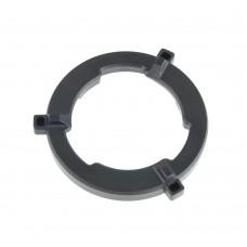 Кольцо фиксирующее Godox AD-CS выносной головки AD600B/BM